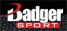 Badger Sport Apparel