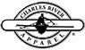 Charles River Apparel