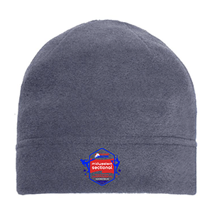 8300 Fleece Cap