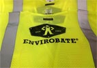 Safety Apparel Silk Screen by STB Promotional Products